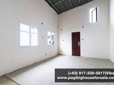 the-garden-villas tanza-victoria-quadruplex-pag-ibig-rent-to-own-houses-for-sale-in-tanza-cavite-turnover-second-floor