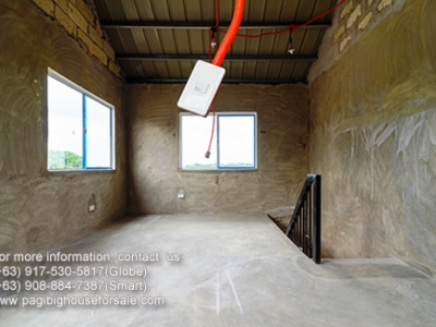bedroom-provision(2)
