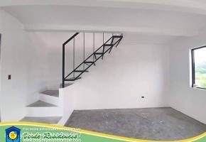 vida-verde-residences-townhouse-pag-ibig-rent-houses-sale-imus-cavite--acutal-turnover-photo-1