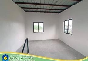 vida-verde-residences-townhouse-pag-ibig-rent-houses-sale-imus-cavite--acutal-turnover-photo-2
