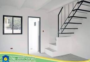 vida-verde-residences-townhouse-pag-ibig-rent-houses-sale-imus-cavite--acutal-turnover-photo-3