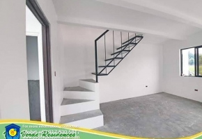 vida-verde-residences-townhouse-pag-ibig-rent-houses-sale-imus-cavite--acutal-turnover-photo-4