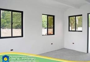 vida-verde-residences-townhouse-pag-ibig-rent-houses-sale-imus-cavite--acutal-turnover-photo-5