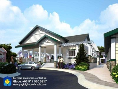 woodside-village-pag-ibig-rent-to-own-houses-for-sale-in-tanza-cavite-amenities-2