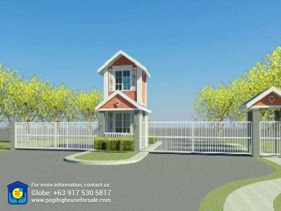 woodside-village-pag-ibig-rent-to-own-houses-for-sale-in-tanza-cavite-amenities-3