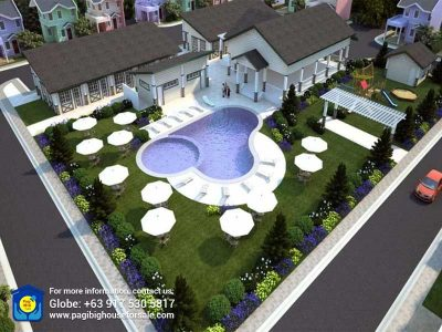 woodside-village-pag-ibig-rent-to-own-houses-for-sale-in-tanza-cavite-amenities-5