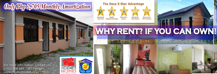 decahomes-tanza-rowhouse