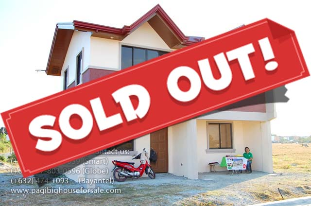 green-gate3-house-model-exterior3-soldout