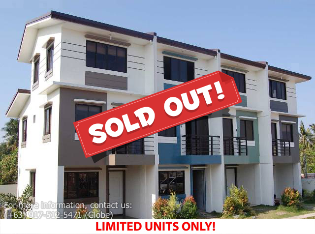 la-terraza-milano-pag-ibig-rent-to-own-houses-imus-cavite-exterior-soldout