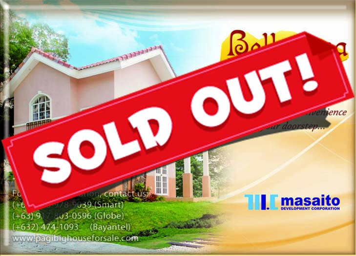 pagibig-houses-cavite-lot-only-bellazona-soldout