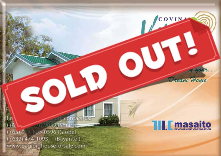 pagibig-houses-cavite-lot-only-covina-villas-soldout
