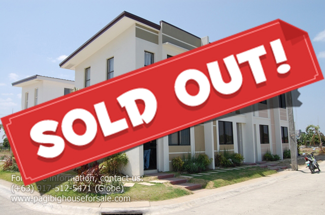 springtown-villas-sabrina-pag-ibig-rent-to-own-houses-for-sale-tanza-cavite-exterior-soldout