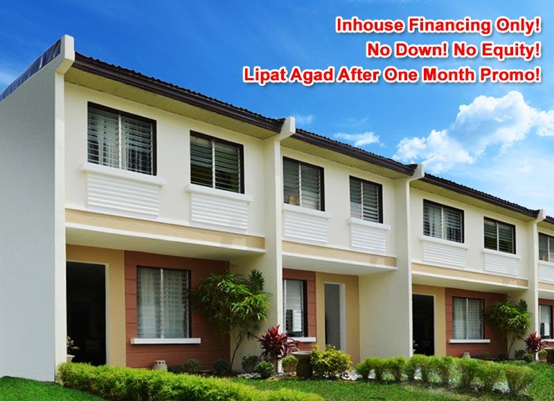 bella-vista-rent-houses-sale-general-trias-cavite-thumbnail