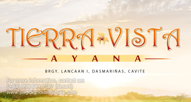 tierra-vista-pag-ibig-rent-to-own-houses-dasmarinas-cavite-banner