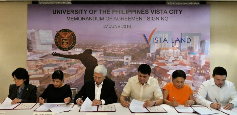 up-campus-signing