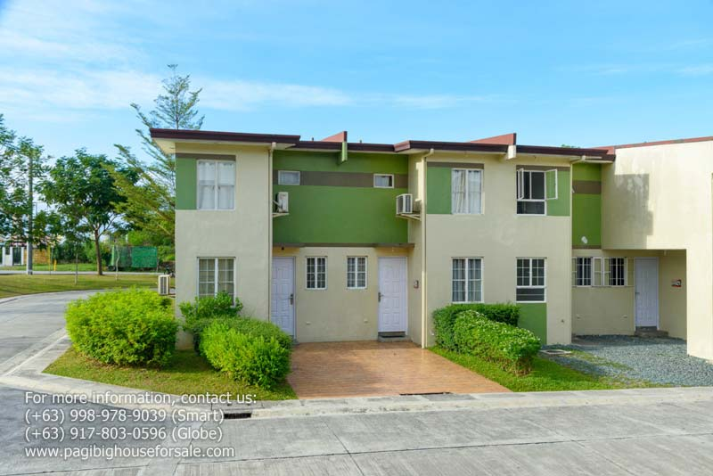 micara-estates-portia-pag-ibig-rent-to-own-houses-for-sale-tanza-cavite-facade