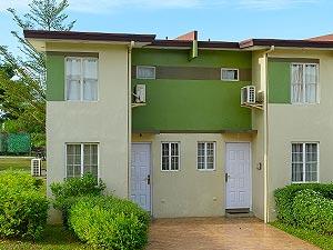 Micara Estates