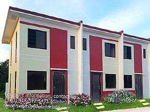 Northdale Residences