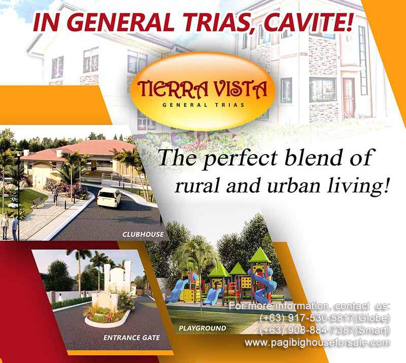 tierra-vista-pag-ibig-rent-to-own-houses-sale-general-trias-cavite-banner