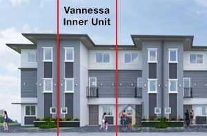 vanessa-townhouse-inner-the-garden-villas tanza-pag-ibig-rent-to-own-houses-for-sale-in-tanza-cavite-banner1