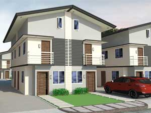 victoria-quadruplex-the-garden-villas tanza-pag-ibig-rent-to-own-houses-for-sale-in-tanza-cavite-banner1