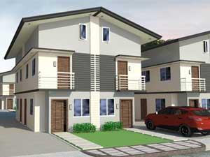 victoria-quadruplex-the-garden-villas tanza-pag-ibig-rent-to-own-houses-for-sale-in-tanza-cavite-banner1