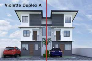 violette-duplex-the-garden-villas tanza-pag-ibig-rent-to-own-houses-for-sale-in-tanza-cavite-banner1