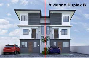 vivianne-duplex-the-garden-villas tanza-pag-ibig-rent-to-own-houses-for-sale-in-tanza-cavite-banner1