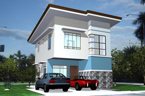 https://pagibighouseforsale.com/wp-content/uploads/2019/10/amara-at-riverlane-trail-pag-ibig-single-houses-for-sale-in-gen.-trias-cavite-banner