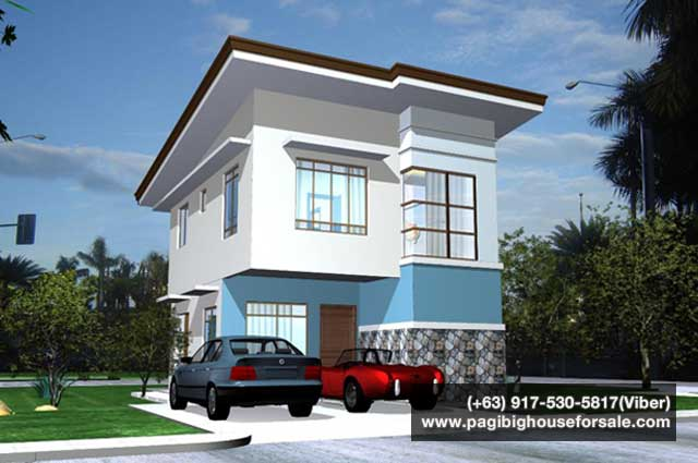 amara-at-riverlane-trail-pag-ibig-single-houses-for-sale-in-gen.-trias-cavite-banner3
