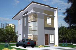 https://pagibighouseforsale.com/wp-content/uploads/2019/10/leila-at-riverlane-trail-pag-ibig-single-houses-for-sale-in-gen.-trias-cavite-banner
