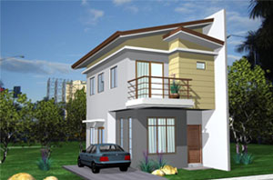 rylee-at-riverlane-trail-pag-ibig-single-houses-for-sale-in-gen.-trias-cavite-banner
