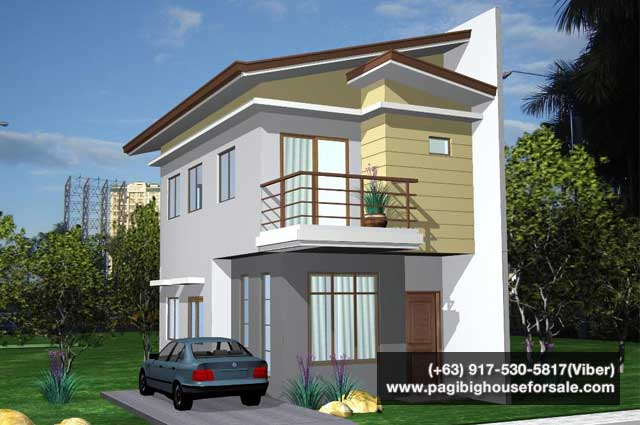 rylee-at-riverlane-trail-pag-ibig-single-houses-for-sale-in-gen.-trias-cavite-banner3