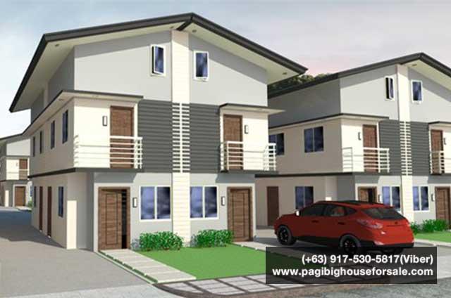 the-garden-villas tanza-victoria-quadruplex-pag-ibig-rent-to-own-houses-for-sale-in-tanza-cavite-exterior1