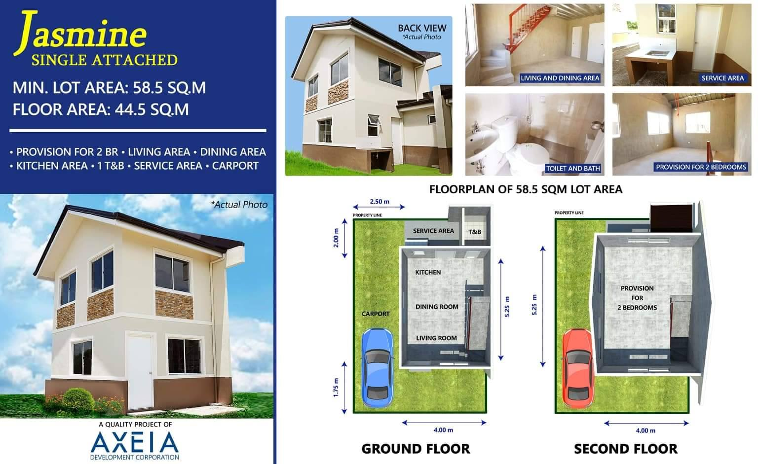 jasmine-single-attached-the-palm-residences-pag-ibig-rent-houses-for-sale-tanza-cavite