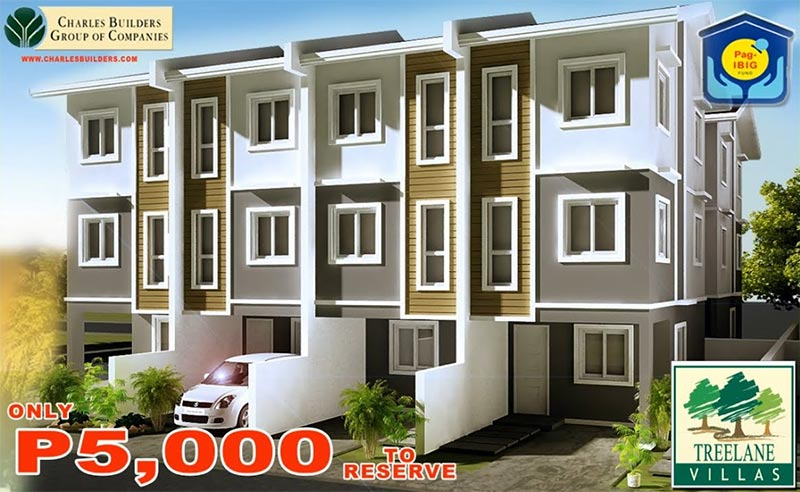 treelane-villas-pag-ibig-rent-houses-sale-imus-cavite-banner