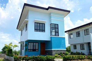 https://pagibighouseforsale.com/wp-content/uploads/2020/10/amara-at-riverlane-trail-pag-ibig-single-houses-for-sale-in-gen.-trias-cavite-banner1.jpg