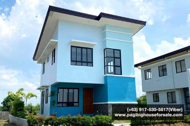 amara-at-riverlane-trail-pag-ibig-single-houses-for-sale-in-gen.-trias-cavite-banner3.jpg