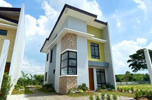 https://pagibighouseforsale.com/wp-content/uploads/2020/10/leila-at-riverlane-trail-pag-ibig-single-houses-for-sale-in-gen.-trias-cavite-banner2.jpg