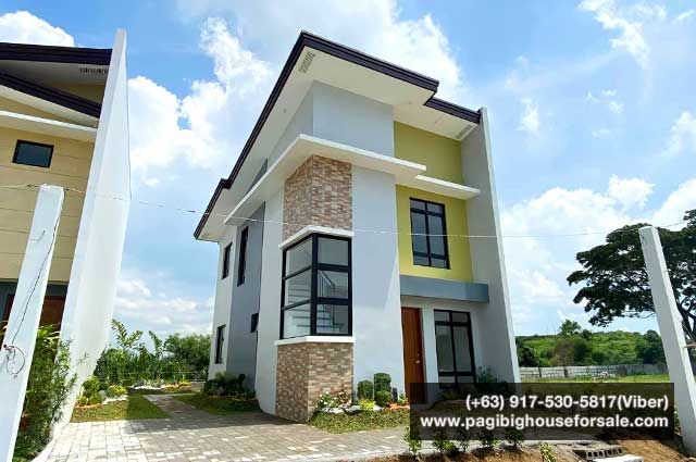 leila-at-riverlane-trail-pag-ibig-single-houses-for-sale-in-gen.-trias-cavite-banner3.jpg