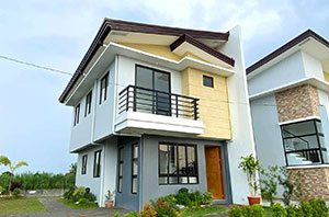 https://pagibighouseforsale.com/wp-content/uploads/2020/10/rylee-at-riverlane-trail-pag-ibig-single-houses-for-sale-in-gen.-trias-cavite-banner1.jpg