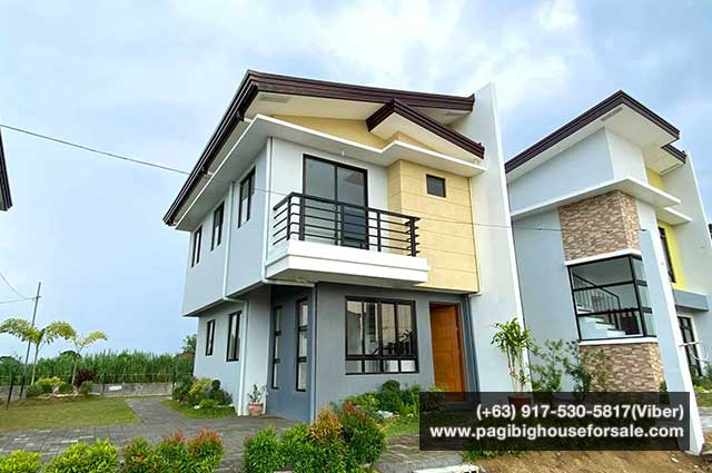 rylee-at-riverlane-trail-pag-ibig-single-houses-for-sale-in-gen.-trias-cavite-banner3.jpg