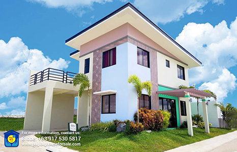 acropolis-at-golden-horizon-sofia-single-detached-pag-ibig-rent-to-own-houses-for-sale-trece-martires-cavite-thumbnail