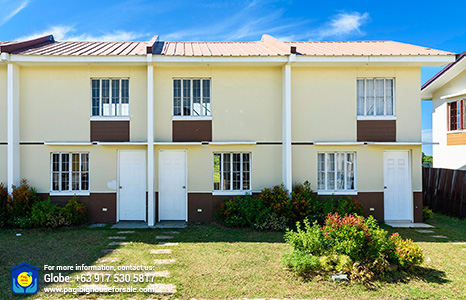 pearl-residences-house-model-pag-ibig-rent-houses-sale-tanza-cavite-thumbnail