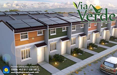 via-verde-tiarra-townhouse-pag-ibig-rent-houses-sale-trece-martires-cavite-thumbnail2
