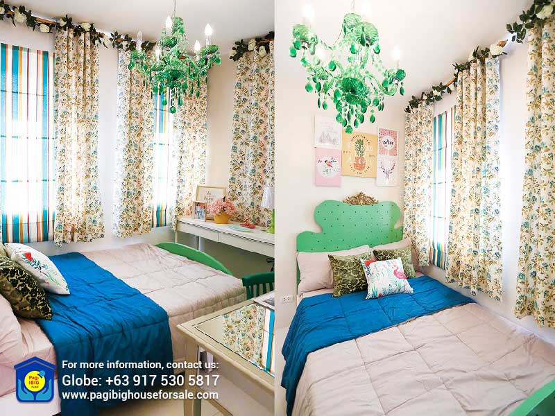 BBedroom 2