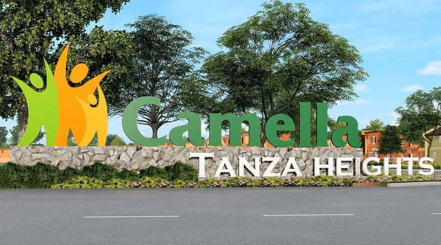 Lessandra Tanza Heights – Pag-ibig Rent to Own Houses for Sale in Tanza Cavite