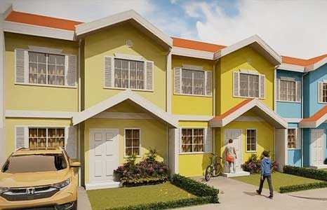 alameda-at-woodside-village-pag-ibig-rent-to-own-houses-for-sale-in-tanza-cavite-thumbnail