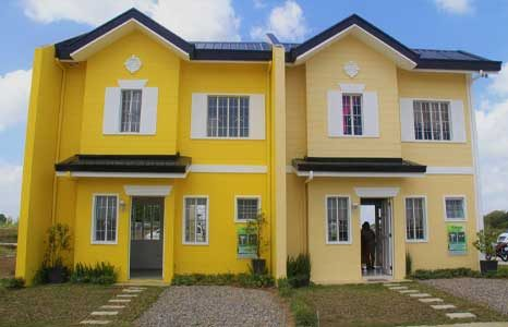alamo-at-woodside-village-pag-ibig-rent-to-own-houses-for-sale-in-tanza-cavite-thumbnail