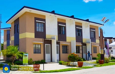 amaris-homes-elyana-townhouse-pag-ibig-rent-houses-sale-dasmarinas-cavite-banner